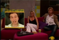 me-on-tv