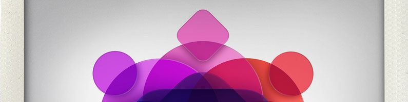 Apple WWDC 2015 live blog keynote coverage [update]