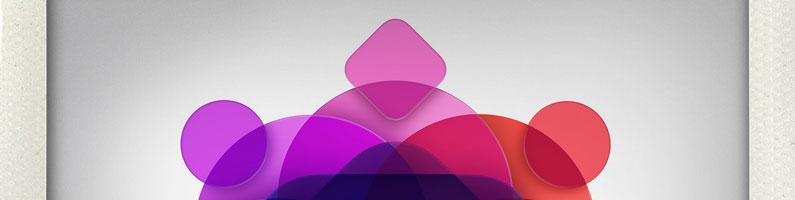 Apple WWDC 2015 live blog keynote coverage [update]