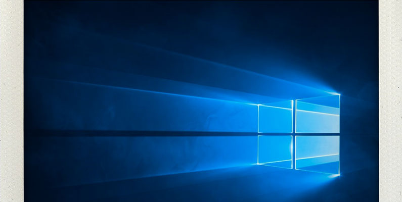 Windows 10 Update on Mac OS X Parallels Desktop