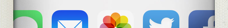 HowToFix: iPhone does not send Emails after update to iOS8