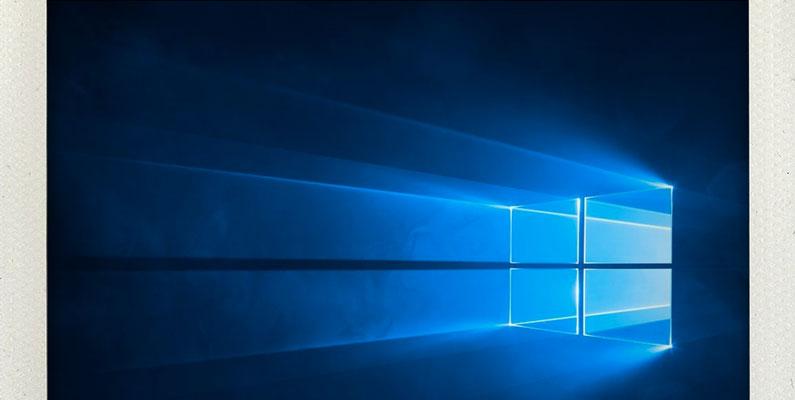 Windows 10 Update on Mac OS X Parallels Desktop